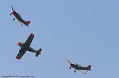 Lelystad Airshow - the Netherlands 2004