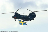 Ronneby Airshow - Sweden 2004