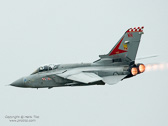Royal Netherlands Air Force Airshow - Gilze Rijen 2005