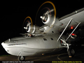 Night of the Spinning Props at Aviodrome - the Netherlands 2008