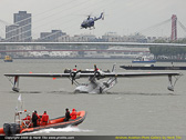 Red Bull Air Race Rotterdam - the Netherlands 2008