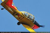 Buurse Airshow - the Netherlands 2009