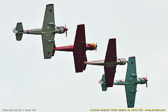 Oostwold Airshow - the Netherlands 2011