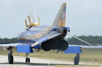 Phantom Pharewell - Spottersday and Tag der offenen Tur at Wittmund Airforce Base - Germany 2013
