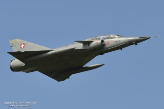 AIR14 - 100th anniversary of the Swiss Air Force - Switzerland PART 1 - 30th of August 2014