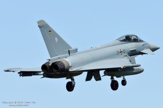Frisian Flag 16th of April - Leeuwarden AFB - the Netherlands 2015