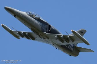 Royal International Air Tattoo RIAT Fairford - UK 2015