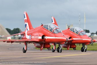 Royal International Air Tattoo RIAT Fairford Depature Day - UK 2016