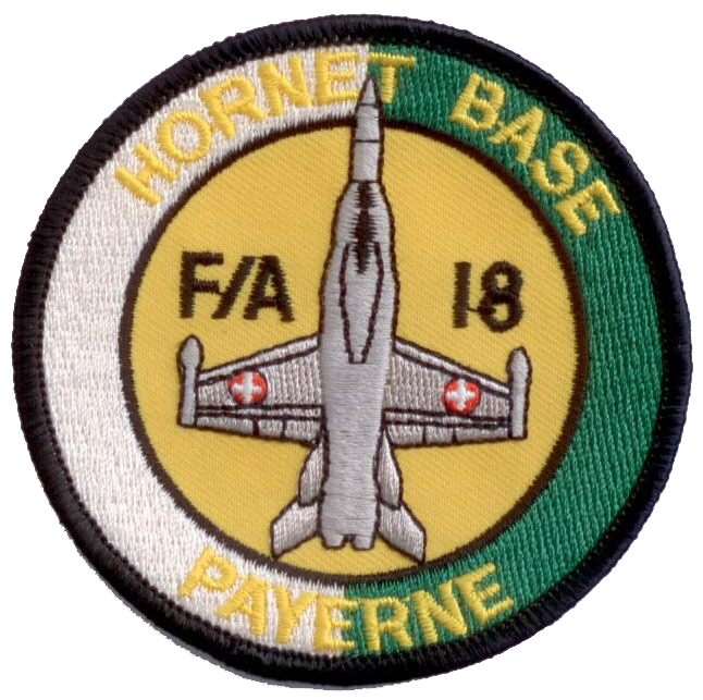 """payerne-airbase-badge"""